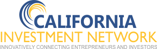 California Investment Network
